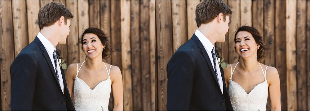 Champaign Illinois Barn Wedding_0140.jpg