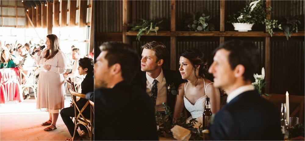 Champaign Illinois Barn Wedding_0154.jpg