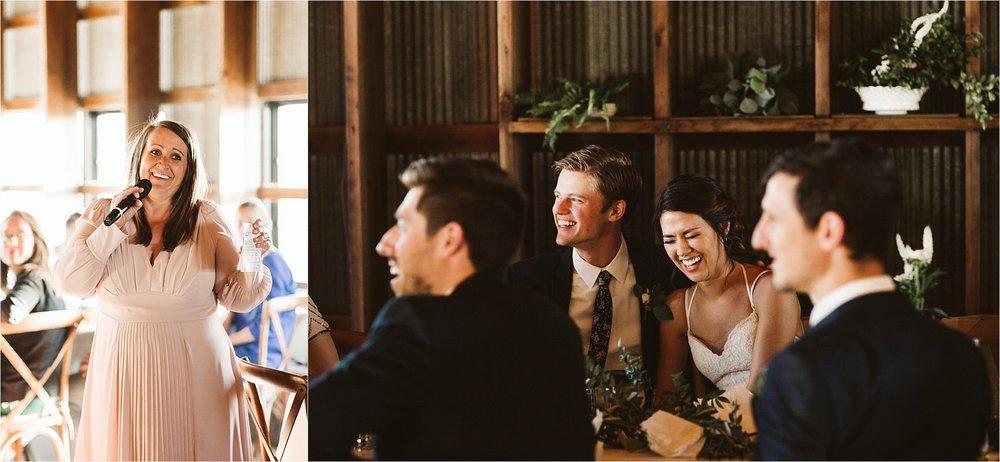 Champaign Illinois Barn Wedding_0155.jpg