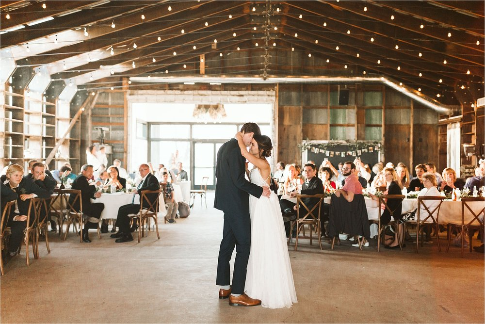 Champaign Illinois Barn Wedding_0161.jpg