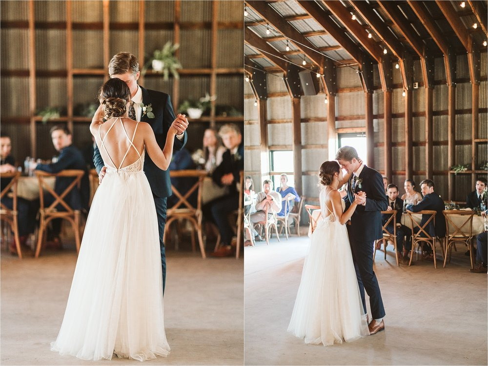Champaign Illinois Barn Wedding_0163.jpg
