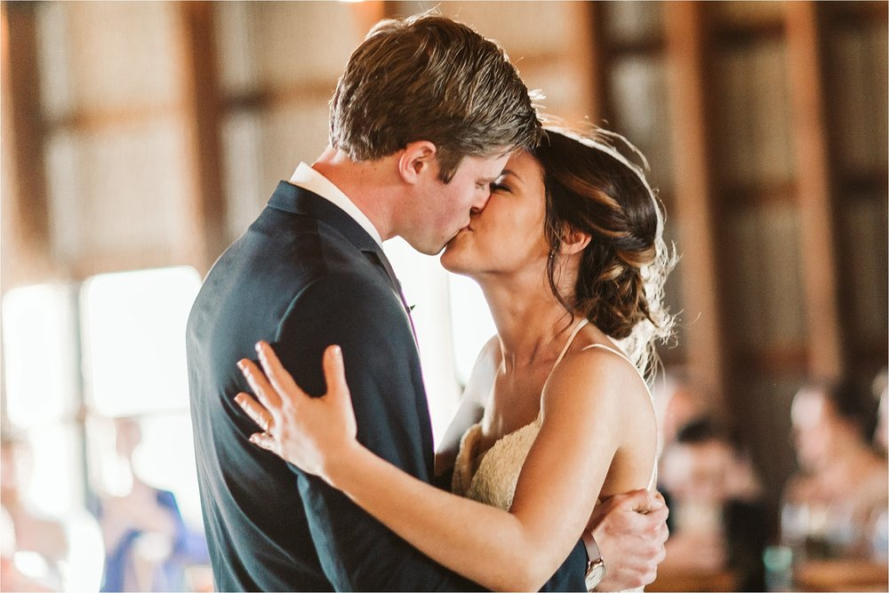 Champaign Illinois Barn Wedding_0165.jpg