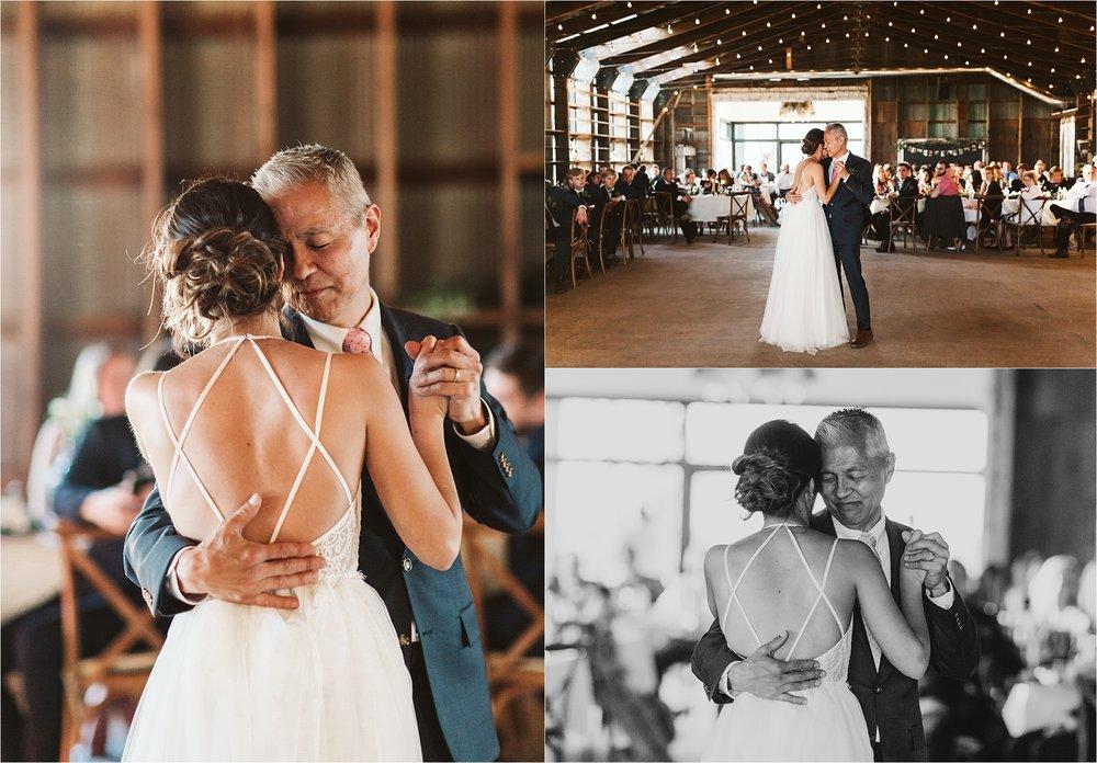 Champaign Illinois Barn Wedding_0166.jpg