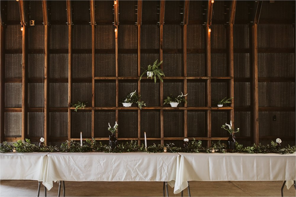 Champaign Illinois Barn Wedding_0171.jpg