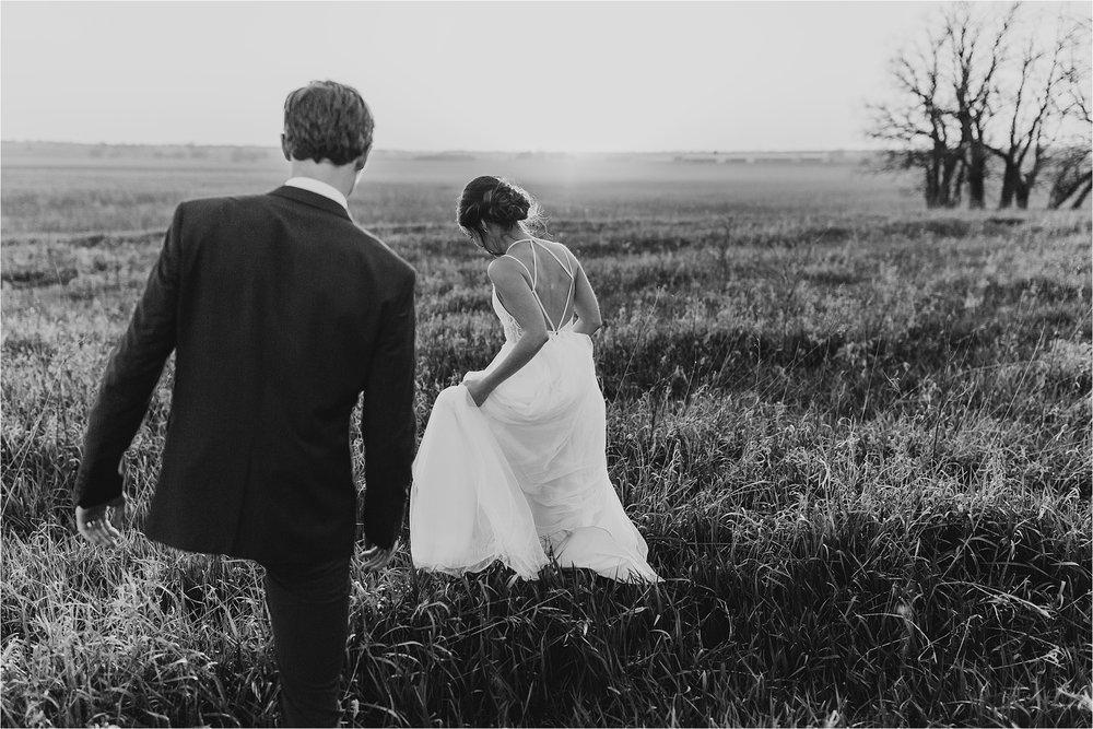 Champaign Illinois Barn Wedding_0173.jpg