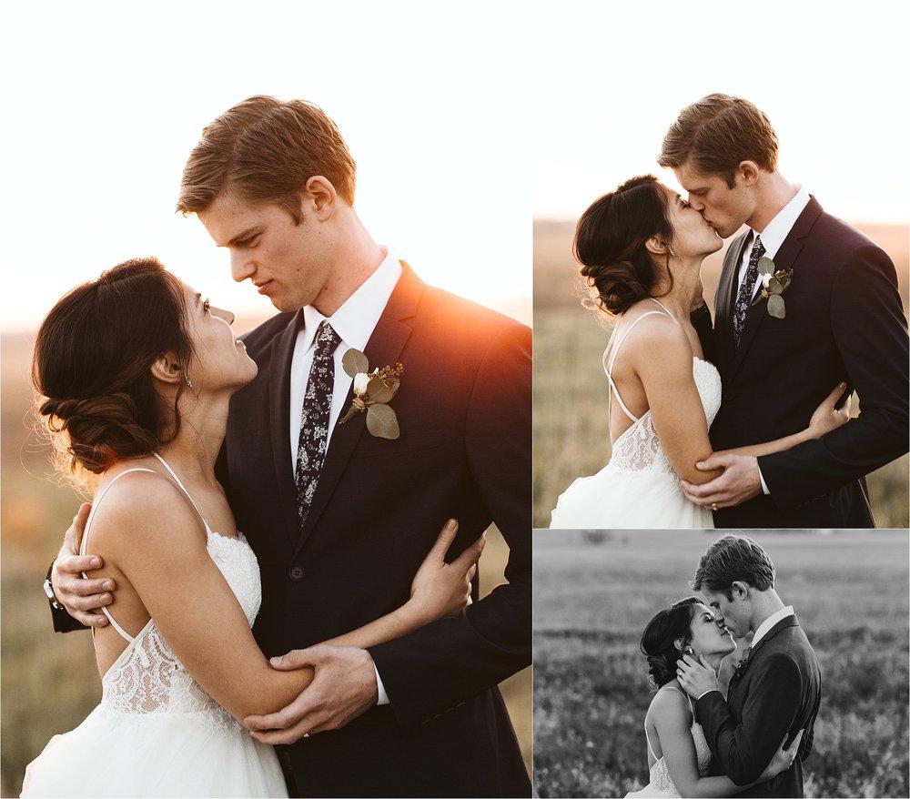 Champaign Illinois Barn Wedding_0180.jpg