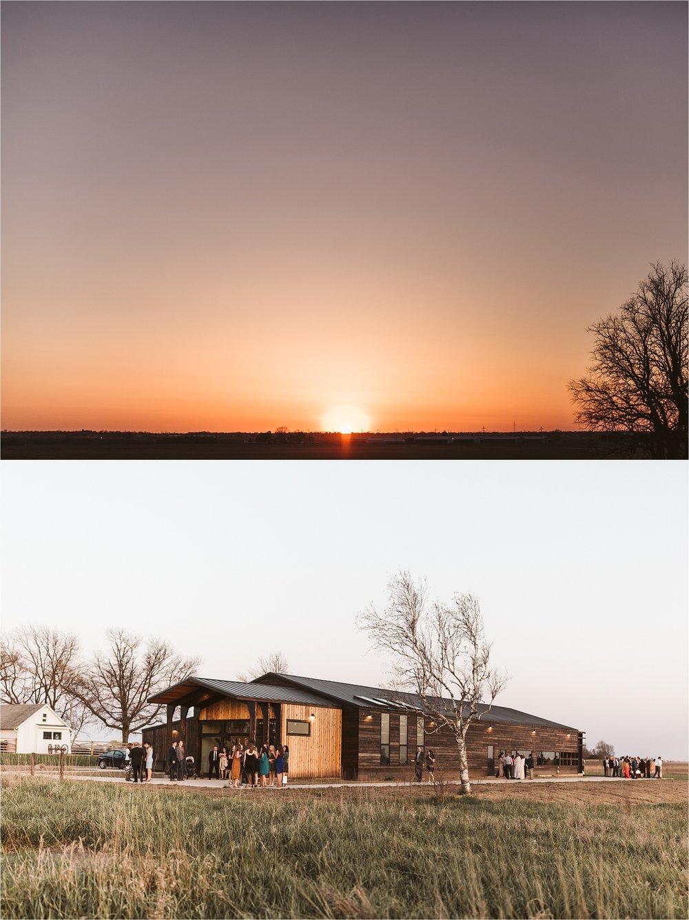 Champaign Illinois Barn Wedding_0183.jpg