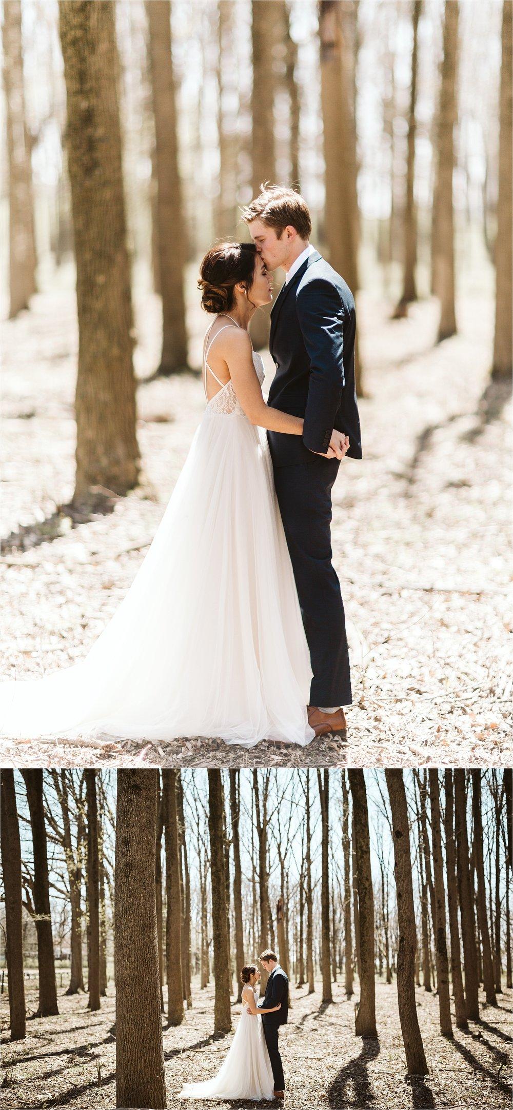 Champaign Illinois Barn Wedding_0200.jpg