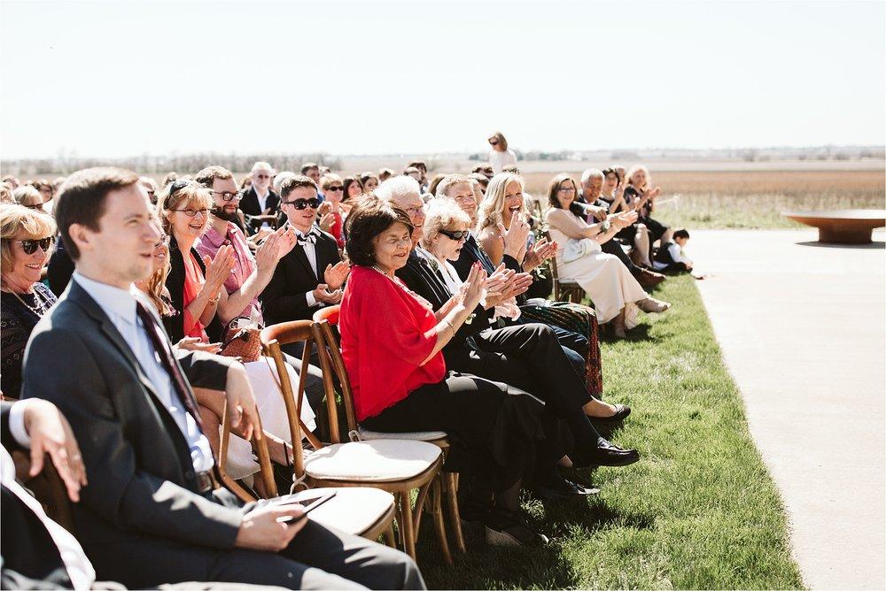 Champaign Illinois Barn Wedding_0202.jpg