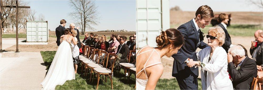 Champaign Illinois Barn Wedding_0204.jpg