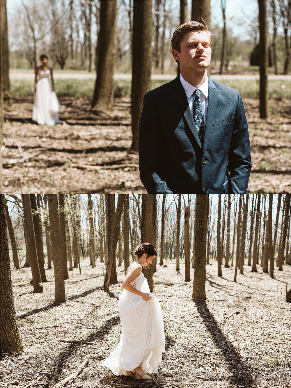 Champaign Illinois Barn Wedding_0210.jpg