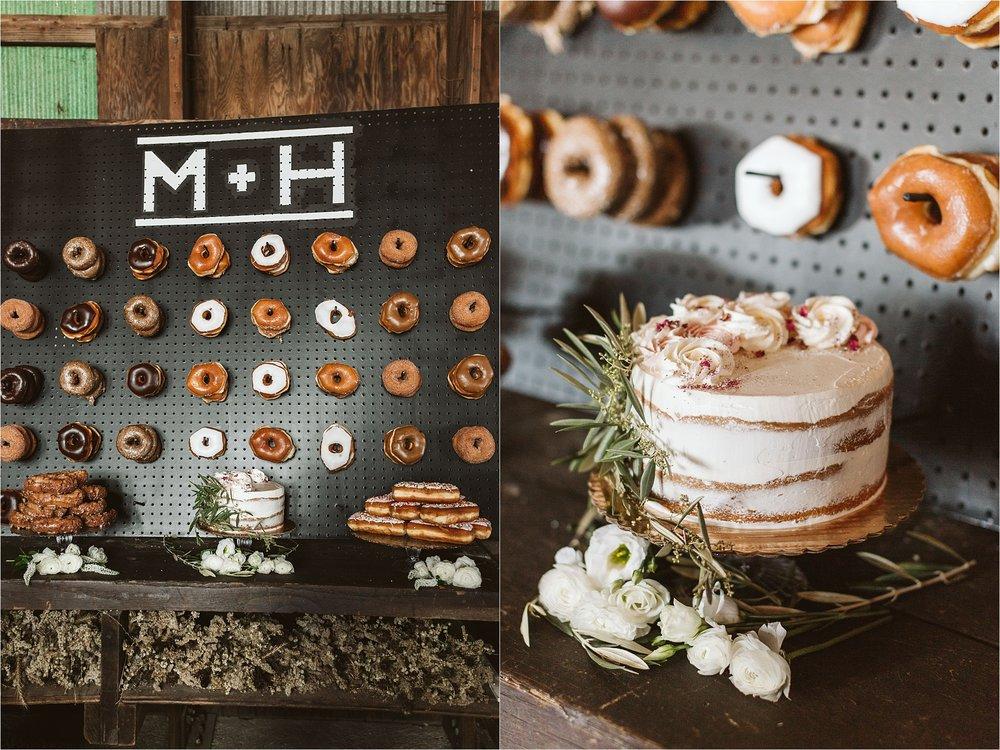 Champaign Illinois Barn Wedding_0215.jpg
