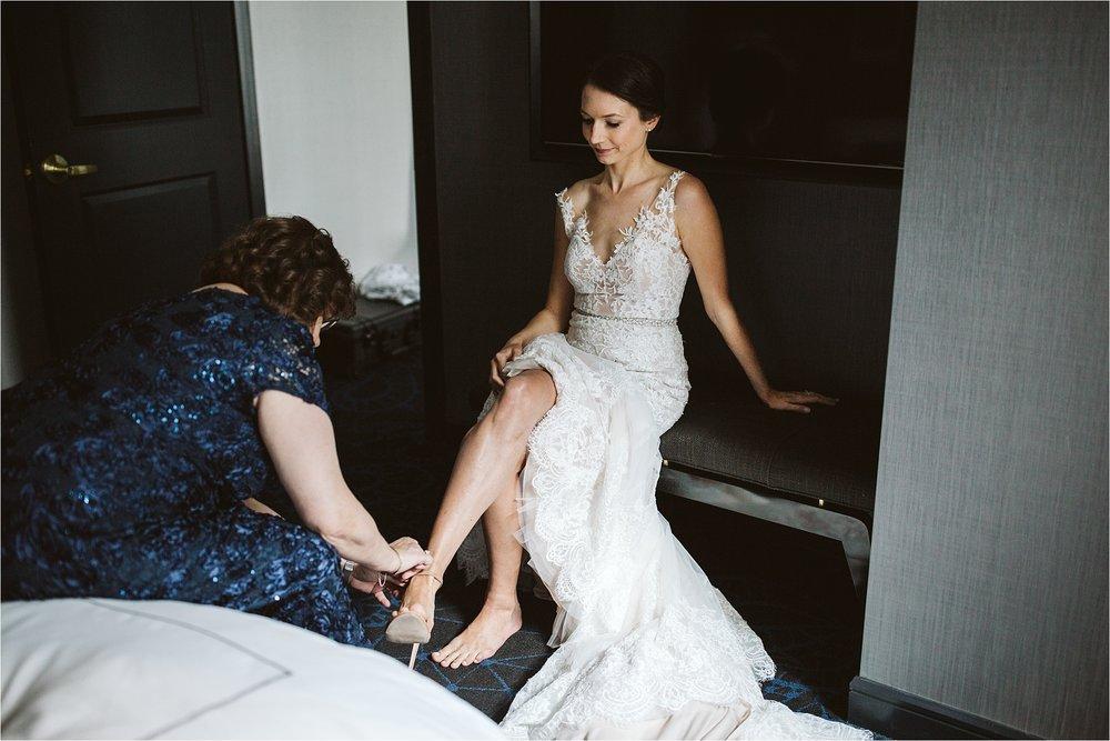 Chicago Bridgeport Art Center Wedding_0016.jpg