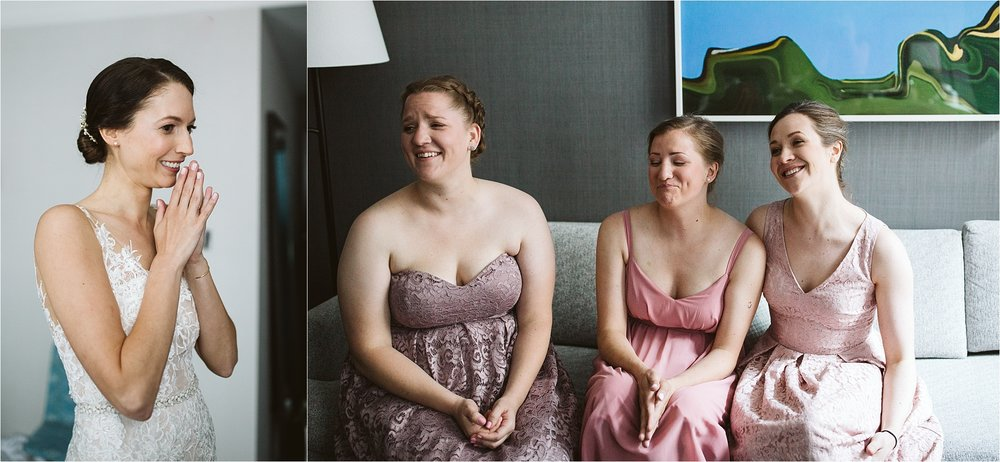 Chicago Bridgeport Art Center Wedding_0019.jpg