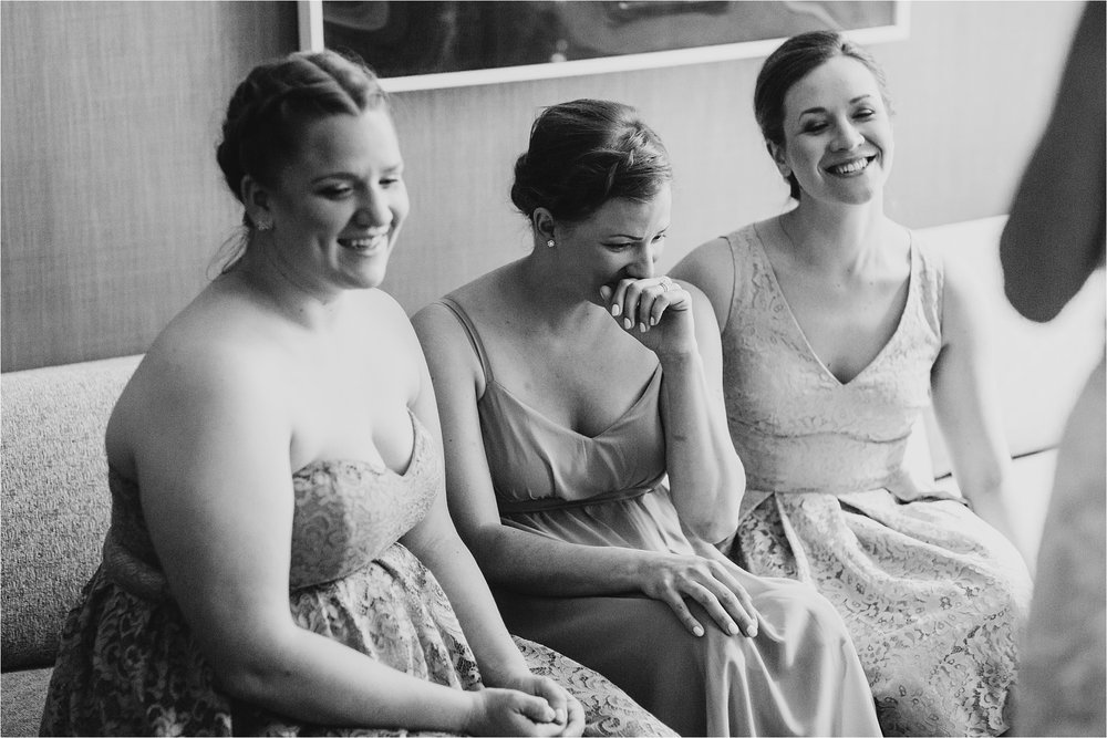 Chicago Bridgeport Art Center Wedding_0020.jpg