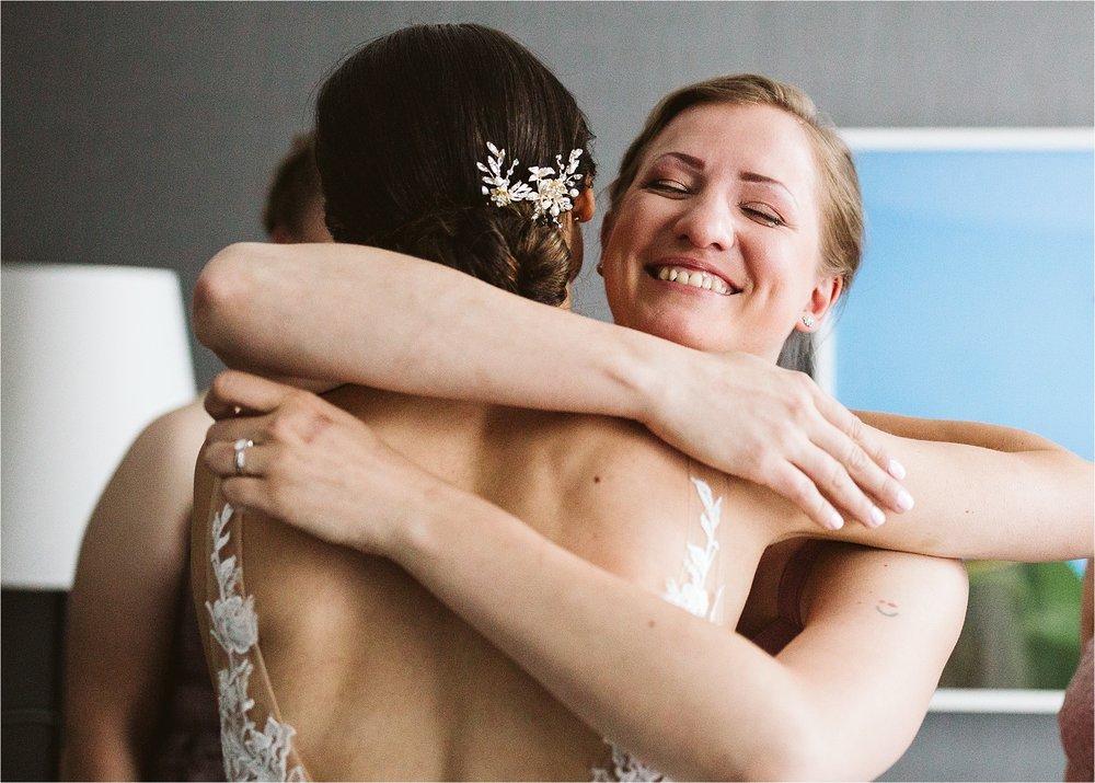 Chicago Bridgeport Art Center Wedding_0021.jpg