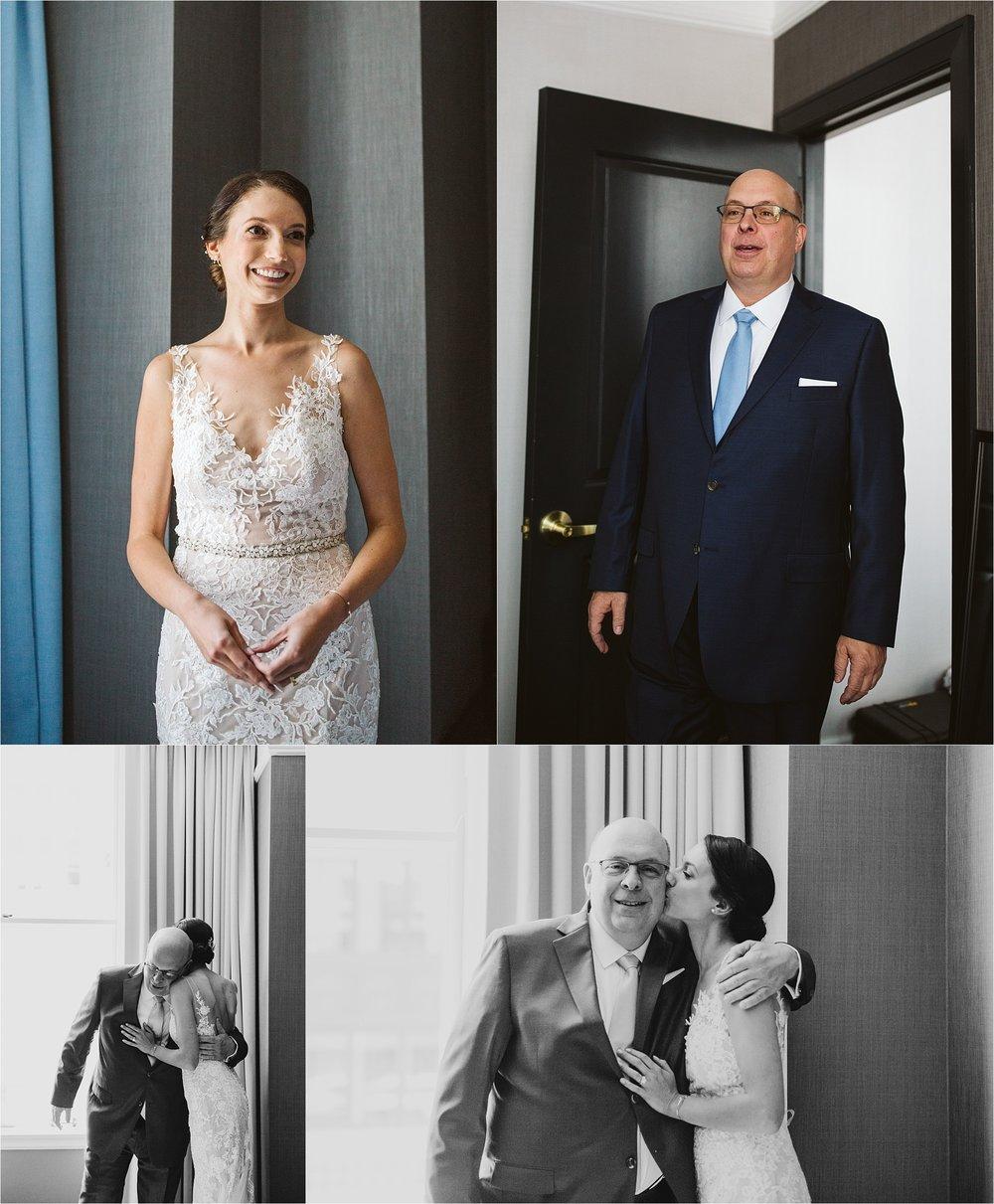 Chicago Bridgeport Art Center Wedding_0023.jpg