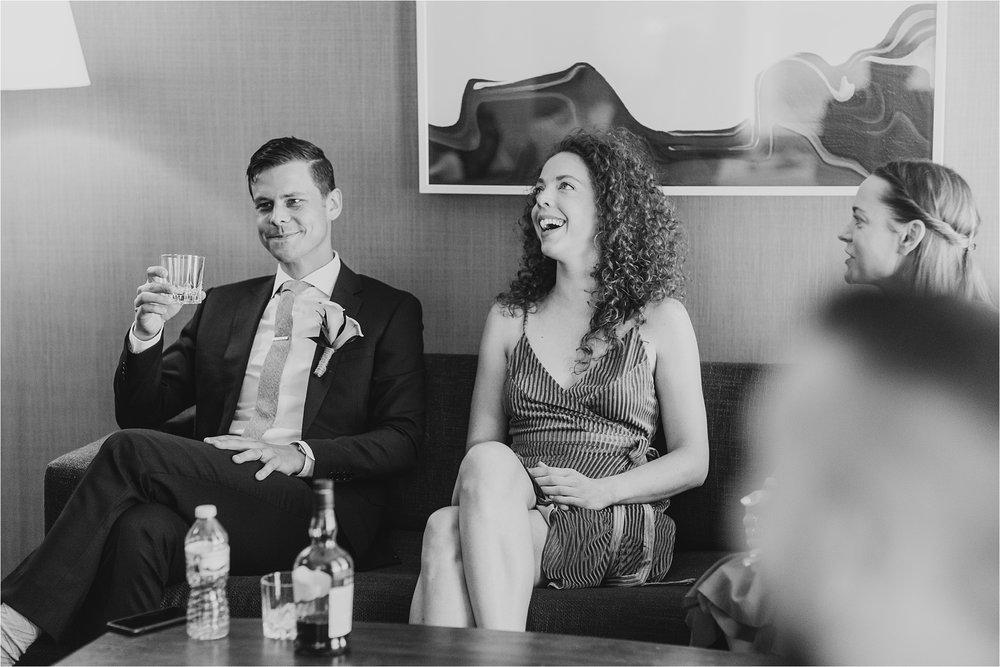 Chicago Bridgeport Art Center Wedding_0028.jpg