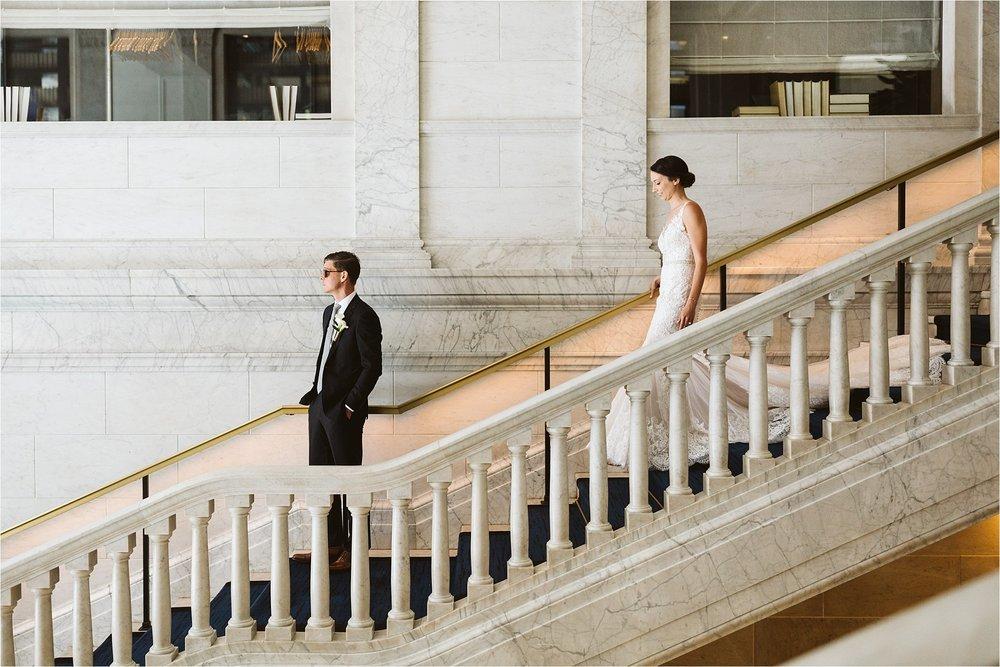 Chicago Bridgeport Art Center Wedding_0031.jpg