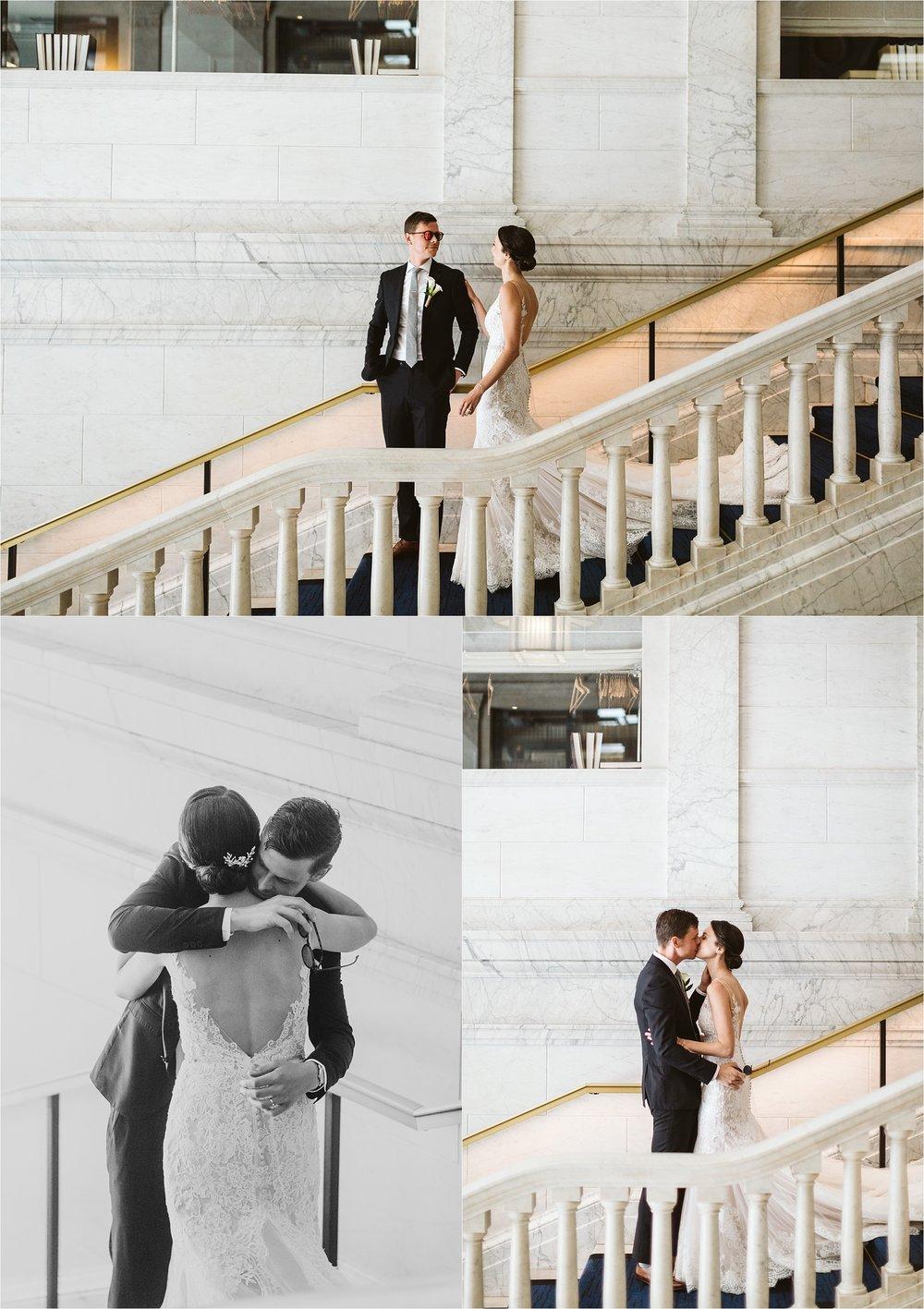 Chicago Bridgeport Art Center Wedding_0032.jpg