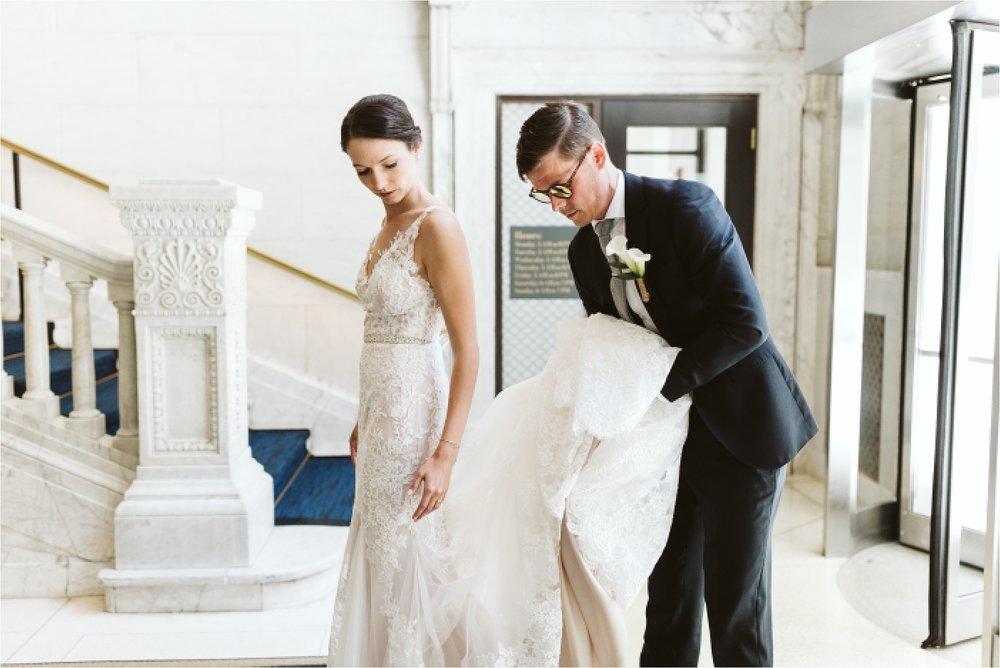 Chicago Bridgeport Art Center Wedding_0034.jpg