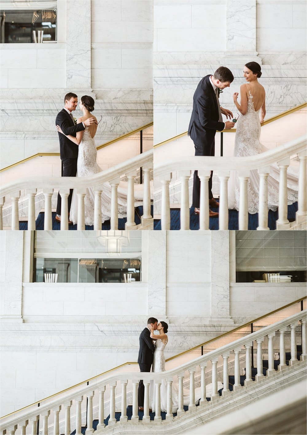 Chicago Bridgeport Art Center Wedding_0033.jpg