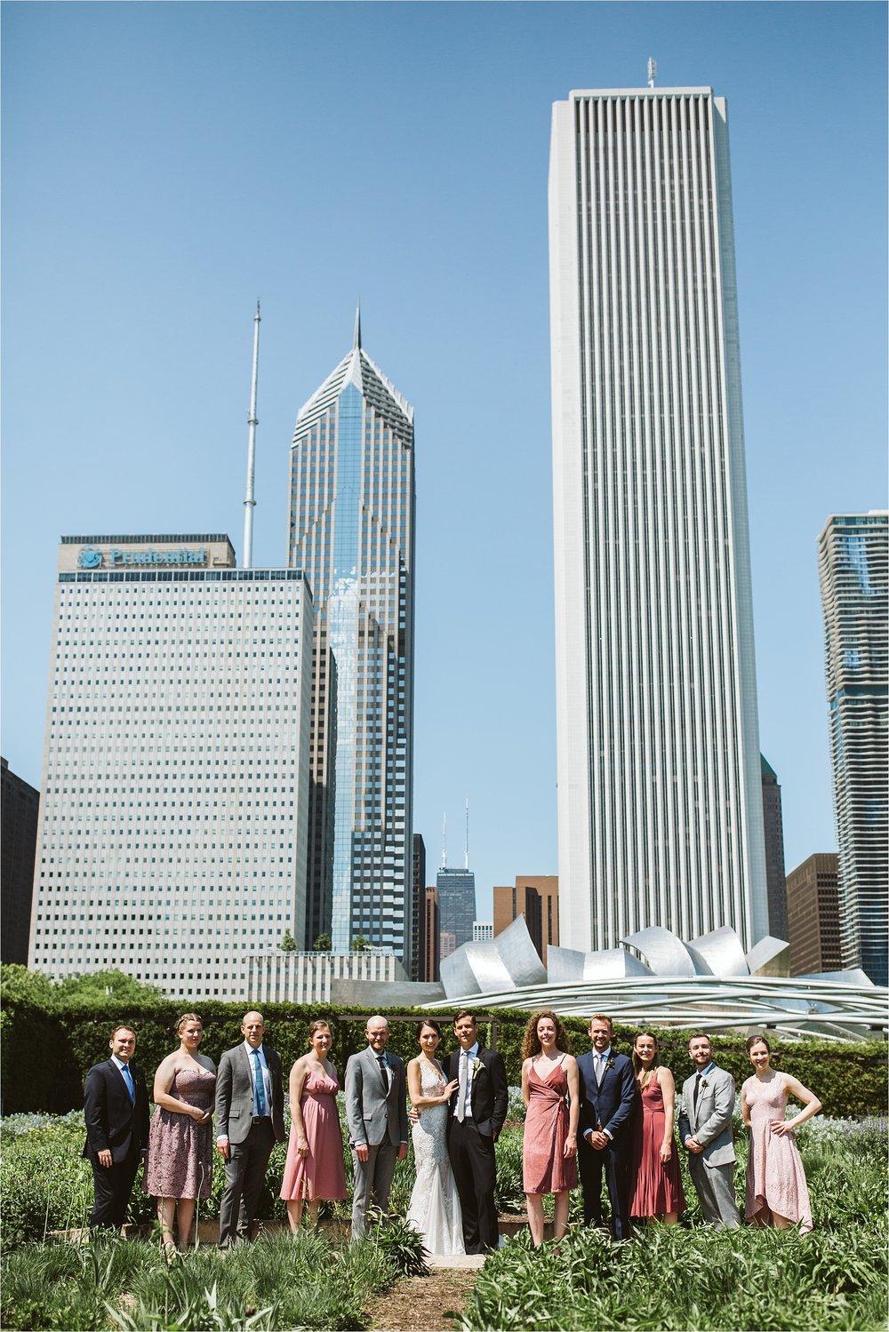 Chicago Bridgeport Art Center Wedding_0043.jpg