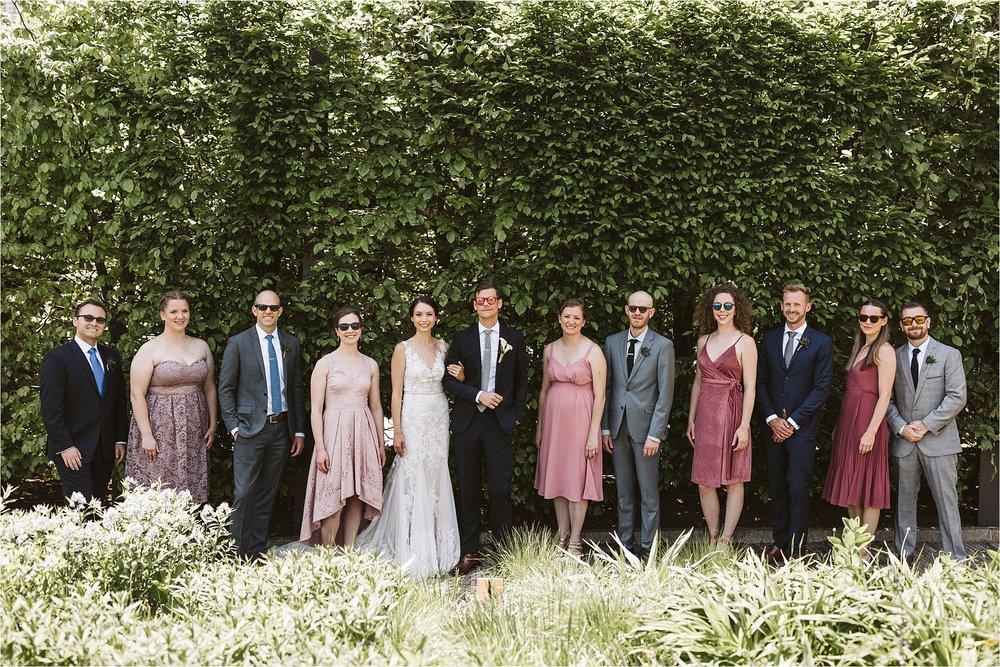 Chicago Bridgeport Art Center Wedding_0044.jpg