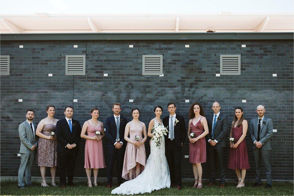 Chicago Bridgeport Art Center Wedding_0046.jpg