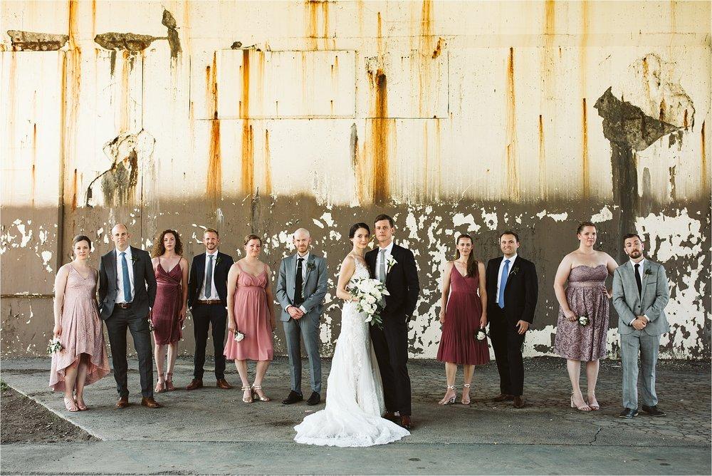 Chicago Bridgeport Art Center Wedding_0049.jpg