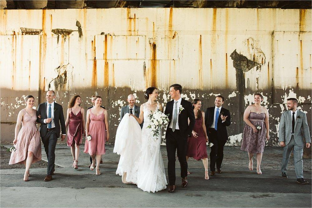 Chicago Bridgeport Art Center Wedding_0050.jpg