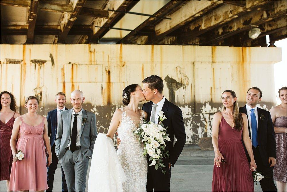 Chicago Bridgeport Art Center Wedding_0051.jpg