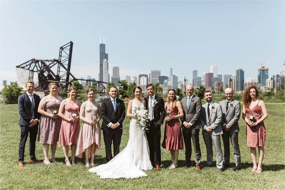 Chicago Bridgeport Art Center Wedding_0052.jpg