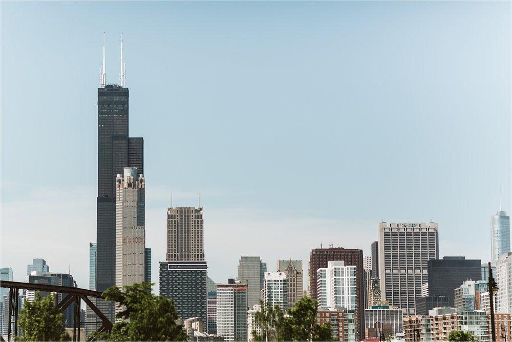 Chicago Bridgeport Art Center Wedding_0053.jpg