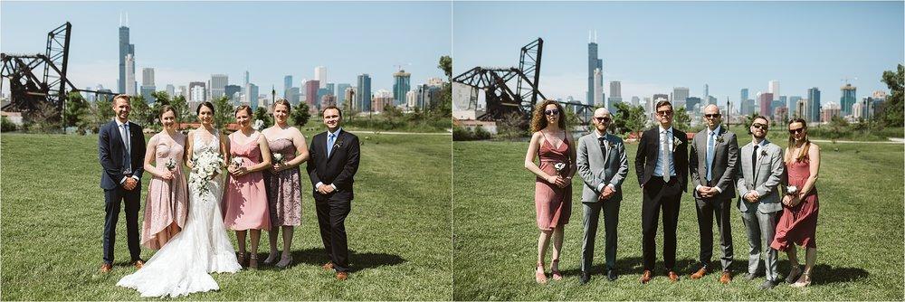 Chicago Bridgeport Art Center Wedding_0054.jpg