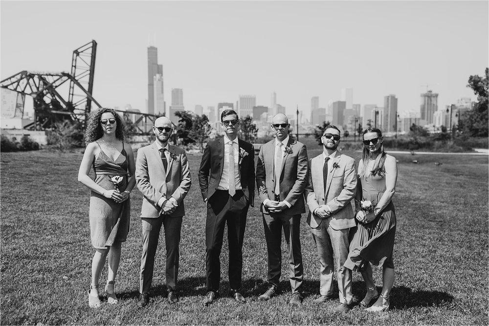 Chicago Bridgeport Art Center Wedding_0055.jpg
