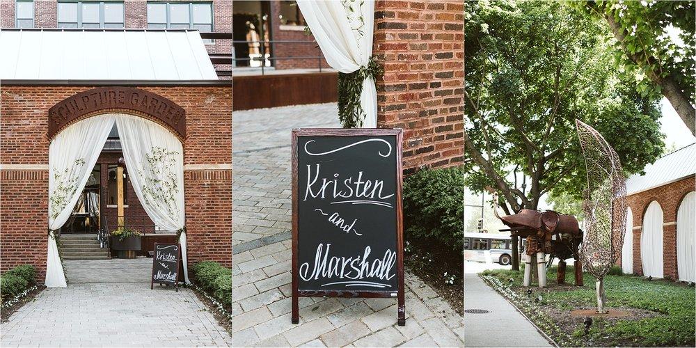Chicago Bridgeport Art Center Wedding_0067.jpg
