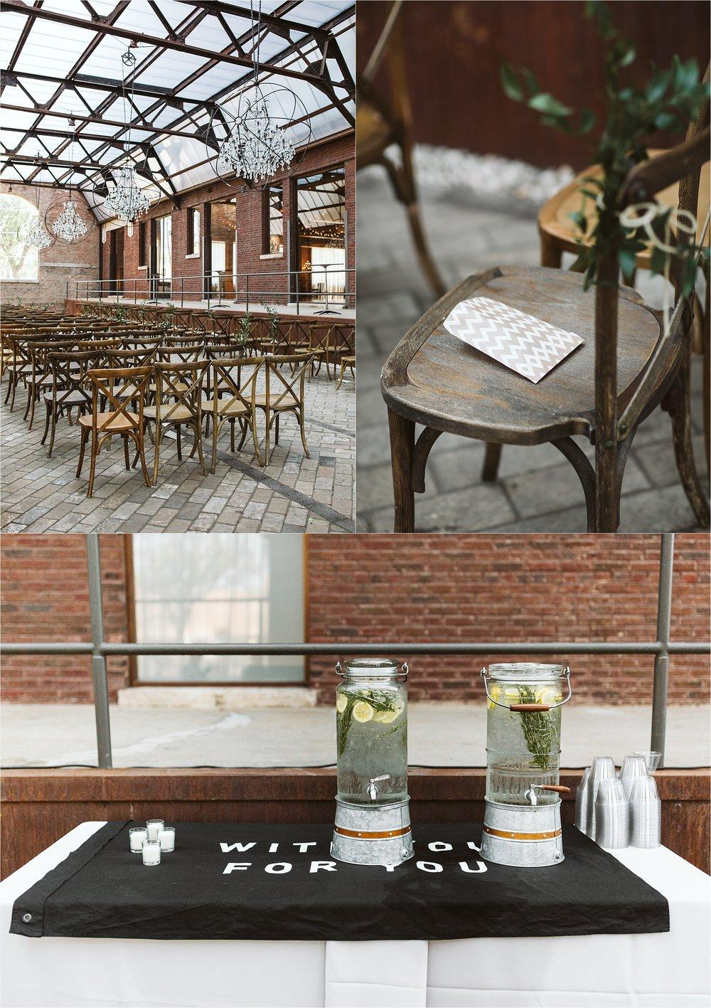 Chicago Bridgeport Art Center Wedding_0069.jpg