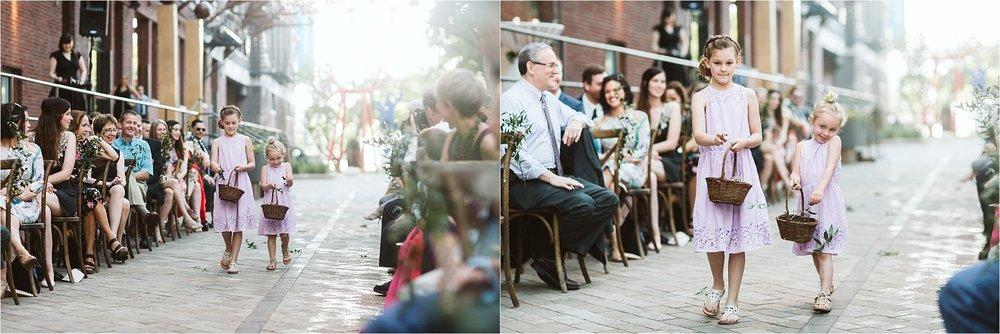 Chicago Bridgeport Art Center Wedding_0072.jpg
