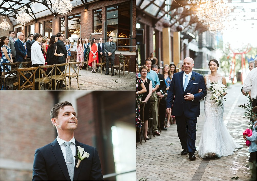Chicago Bridgeport Art Center Wedding_0073.jpg