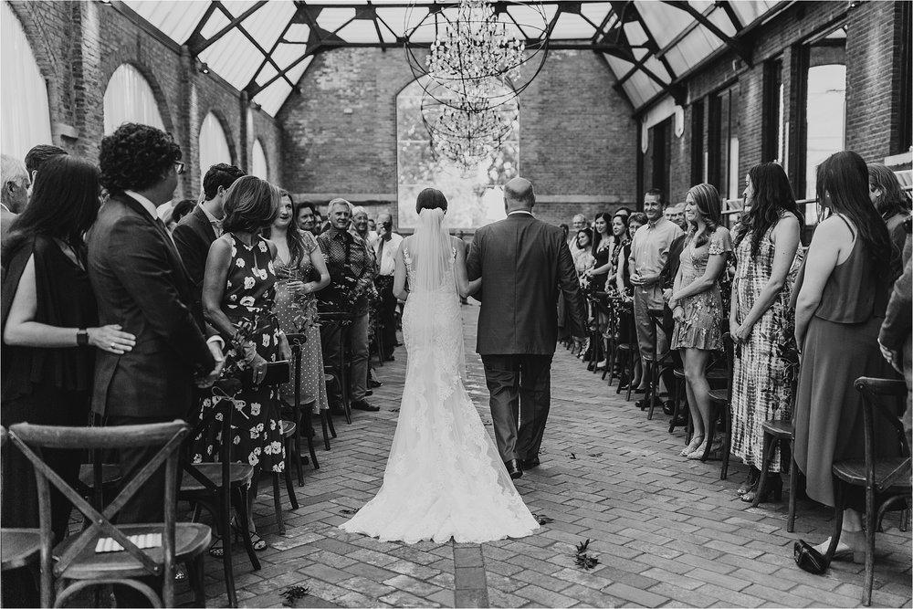 Chicago Bridgeport Art Center Wedding_0074.jpg