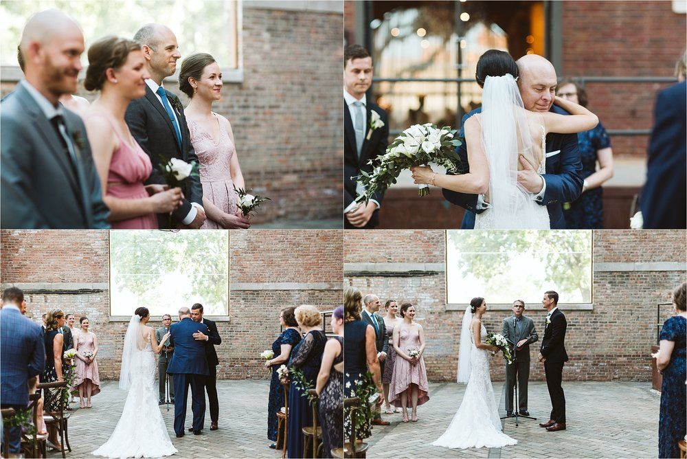 Chicago Bridgeport Art Center Wedding_0075.jpg