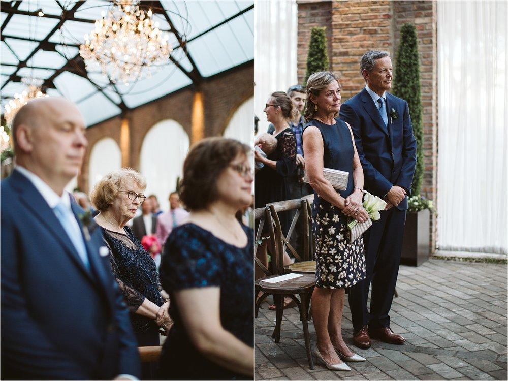 Chicago Bridgeport Art Center Wedding_0077.jpg