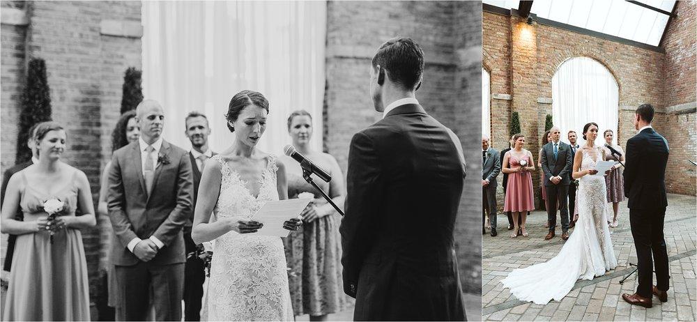 Chicago Bridgeport Art Center Wedding_0079.jpg