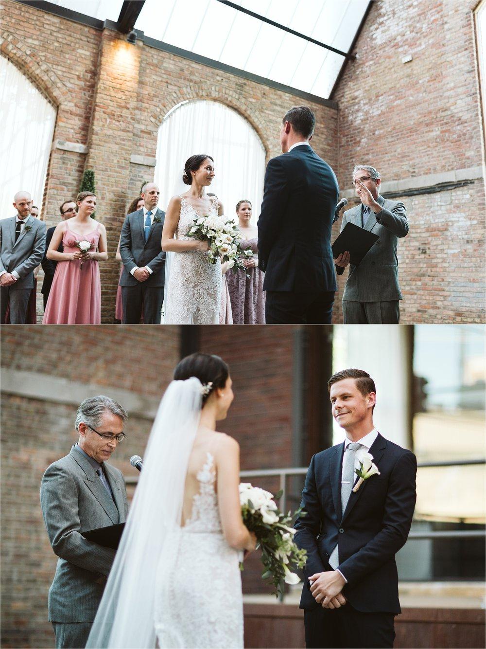 Chicago Bridgeport Art Center Wedding_0078.jpg