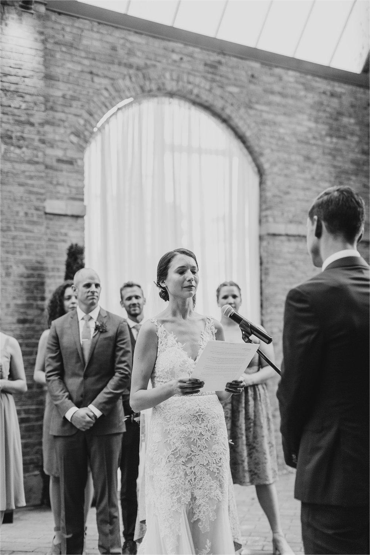 Chicago Bridgeport Art Center Wedding_0080.jpg