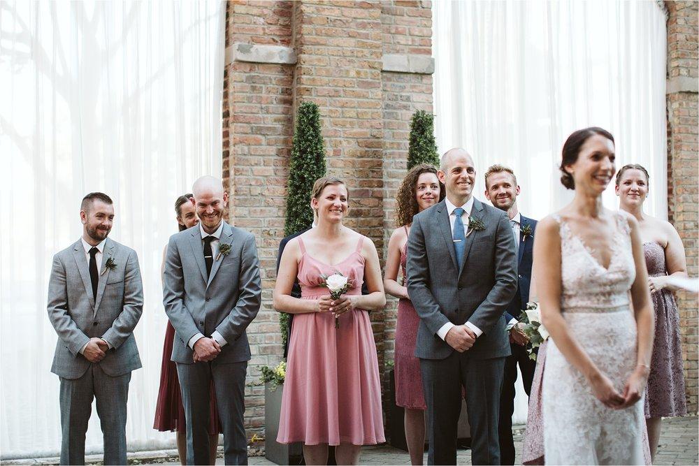 Chicago Bridgeport Art Center Wedding_0082.jpg