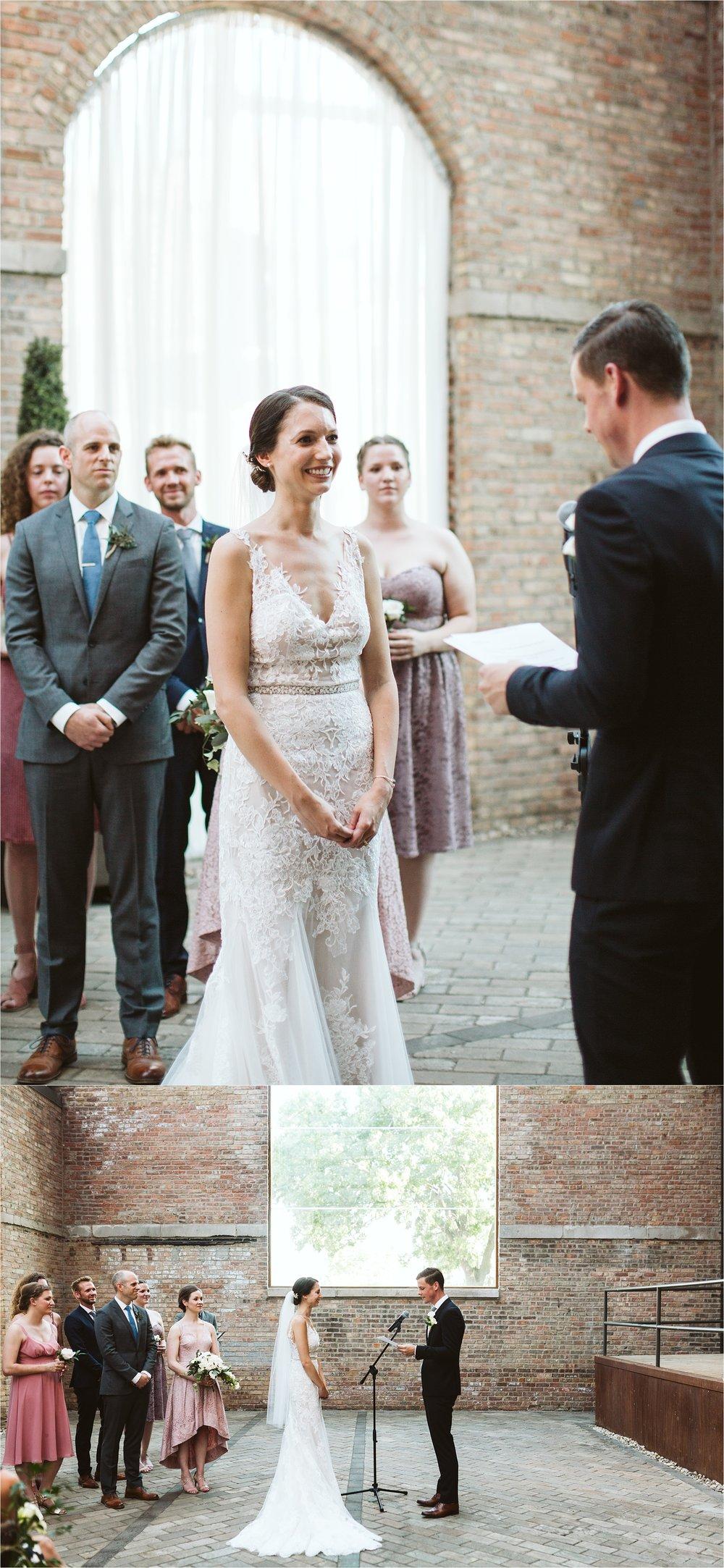 Chicago Bridgeport Art Center Wedding_0081.jpg