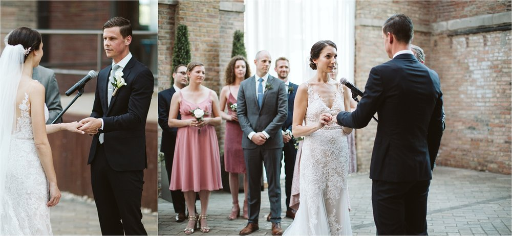 Chicago Bridgeport Art Center Wedding_0085.jpg