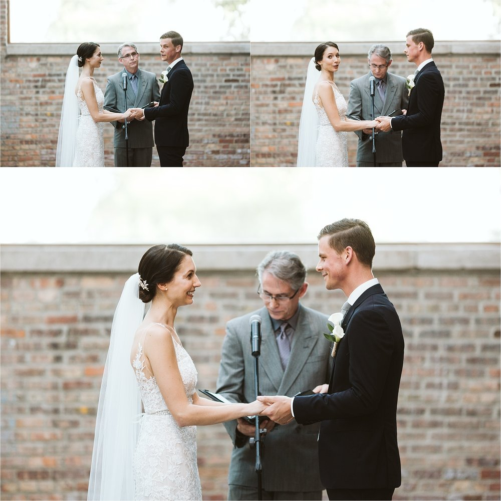 Chicago Bridgeport Art Center Wedding_0086.jpg